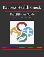 Express Health Check Practitioners Guide