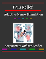 Adaptive Neuro Stimulation is the key