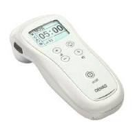 Acupuncture without Needles - Denas 3 Adaptive Neuro Stimulator