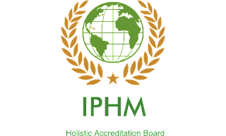 International Accreditation Board for Therapists, Healers and Training providers Discount Offers from Q + Health